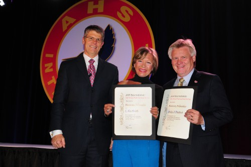 IPI-0621-Kim-Smith-and-Phil-Dunford-Honorary-Fellows.jpg