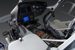 MD-Helicopter-MD900-4.th.jpg