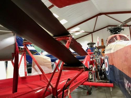 Westland-Scout-AH.1-main-rotor-blades.jpg