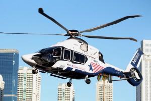 1.-H160-landing-IMG_7182
