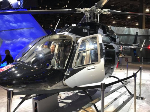 3.-Bell-407GXi-29025907_10156597259356490_5285471588655729214_n.jpg