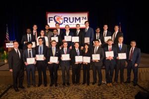 2018-VFF-scholarship-winners3