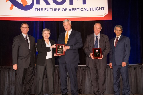 2018-Vertical-Flight-Heritage-Site-recipients.jpg