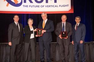 2018-Vertical-Flight-Heritage-Site-recipients