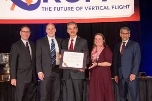 CH-53K-Drive-Systems-Team-wins-Pinckney-Award