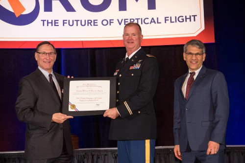 Det-1-receives-Kossler-Award.jpg