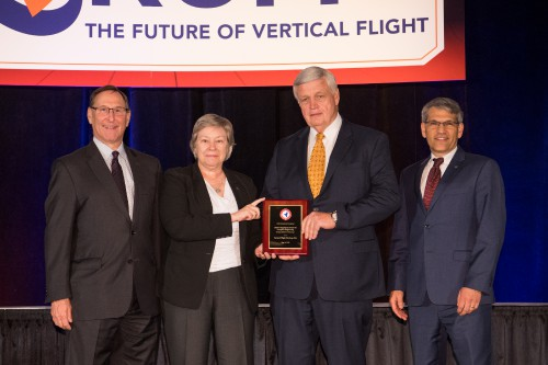 Georgia-Tech-receives-Vertical-Flight-Heritage-Site-recognition.jpg