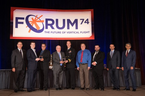 ONR-Aurora-AACUS-Team-receive-the-Howard-Hughes-Award-coins.jpg