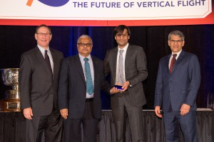 Rosswell-Techsys-receives-Supplier-Excellence-Award