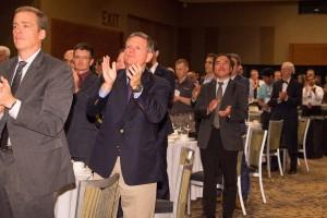 Standing-ovation-for-Kossler-Award