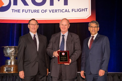 Weston-receives-Vertical-Flight-Heritage-Site-recognition.jpg