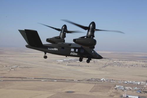 2018-AHS-Bell-2_MG_6141.jpg