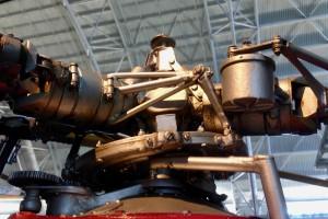 PV-2-main-rotor-head