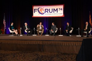 CEO_75th-VFS-Forum_20180515_Phoenix-AZ_DSC_0236-copy