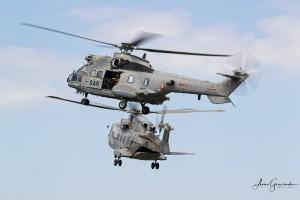 Ede-EH-101-Marina-en-Puma
