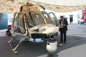 13.-Bell-Armed-407