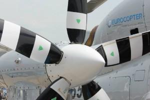 16.-Eurocopter-X-Propeller