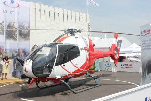 18.-HeliDaxs-Eurocopter-EC120B