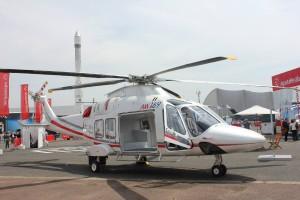 2.-AgustaWestland-AW169