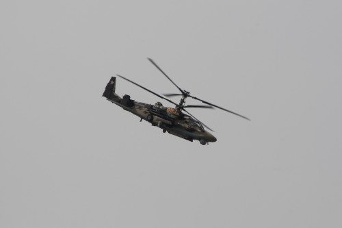 21.-Demonstration-of-the-Kamov-Ka-52-first-time-in-the-West.jpg
