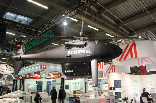 24.-Schiebel-Camcopter-with-RIEGL-Laser-Measurement-System.jpg