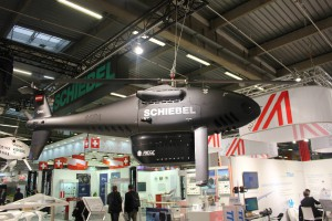 24.-Schiebel-Camcopter-with-RIEGL-Laser-Measurement-System