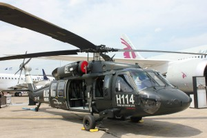 26.-Sikorsky-S-70i-International-Black-Hawk-produced-by-PZL
