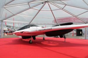 6.-AgustaWestland-Project-Zero.th.jpg