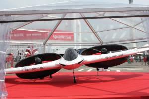 7.-AgustaWestland-Project-Zero.th.jpg