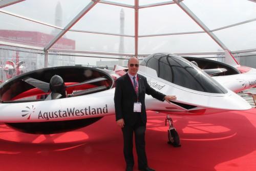 9.-AgustaWestland-Project-Zero-with-project-manager-Luigi-Ricci-Moretti.jpg