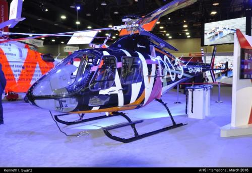AgustaWestland-AW009.jpg