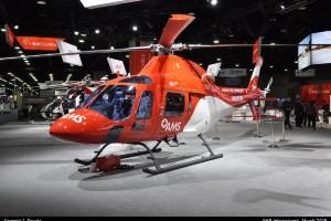 AgustaWestland-AW119