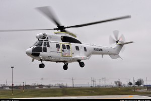 Airbus-AS332C1.th.jpg