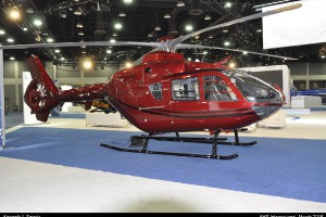 Airbus-EC135T2.th.jpg