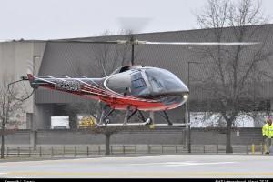 Enstrom-280FX