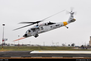 Sikorsky-UH-60A.th.jpg