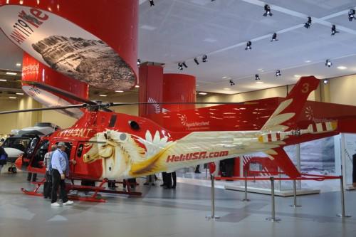 AgustaWestland-AW119Ke-Koala.jpg