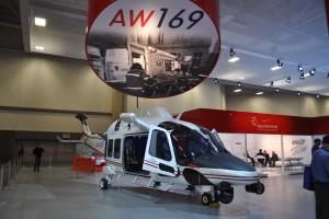 AgustaWestland-AW169-mock-up