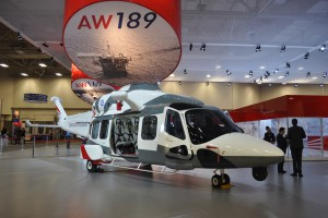 AgustaWestland-AW189-Mock-Up