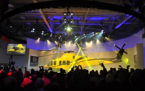Bell-525-unveiling.jpg