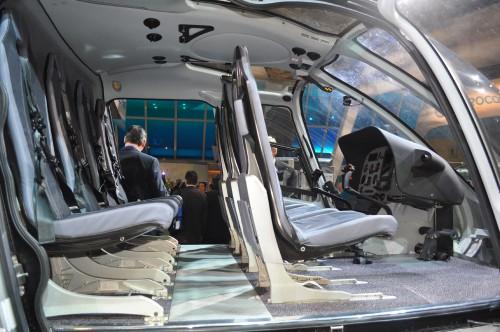 Eurocopter-EC130-T2-cockpit.jpg