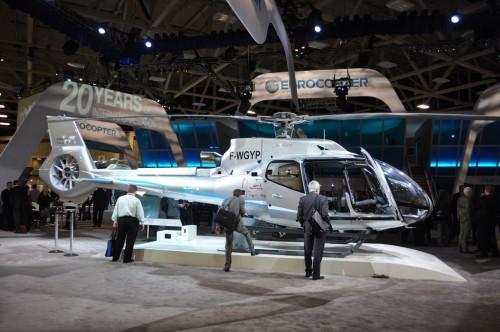 Eurocopter-EC130-T2.jpg