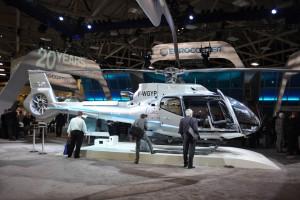 Eurocopter-EC130-T2