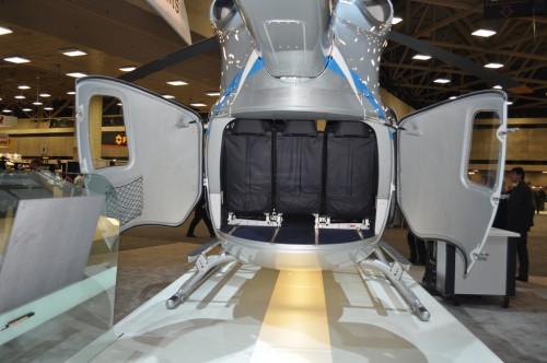 Eurocopter-EC145-T2-clamshell-doors.jpg