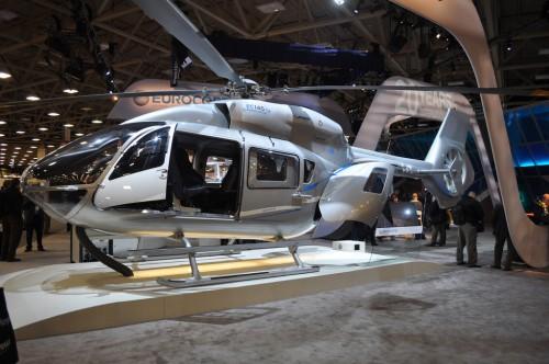 Eurocopter-EC145-T2.jpg