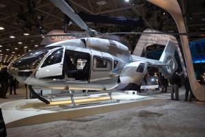 Eurocopter-EC145-T2
