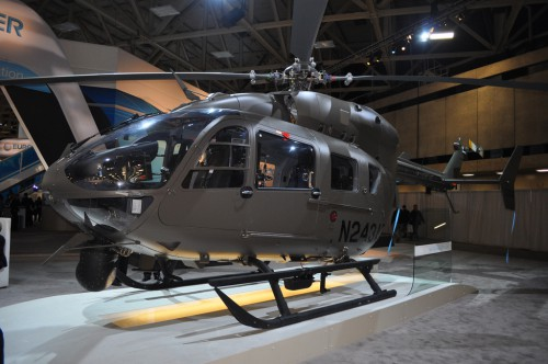 Eurocopter-UH-72-Lakota.jpg