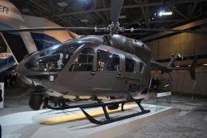 Eurocopter-UH-72-Lakota
