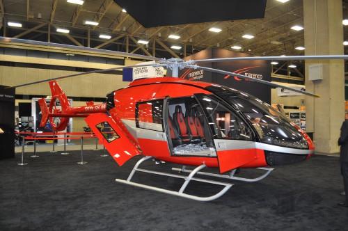 Marenco-Swisshelicopter.jpg