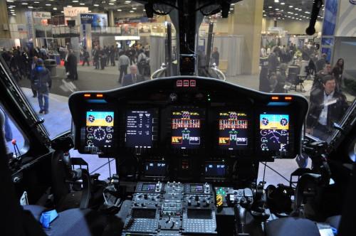 Sikorsky-S-92-cockpit.jpg